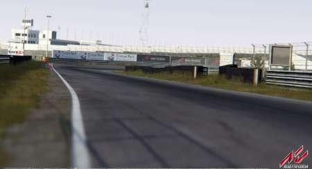 Assetto Corsa 43