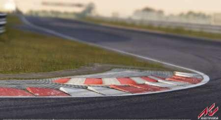 Assetto Corsa 44