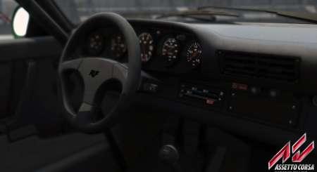 Assetto Corsa 48
