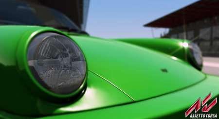 Assetto Corsa 51
