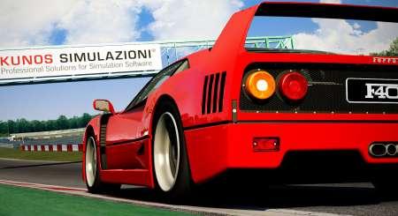 Assetto Corsa 55