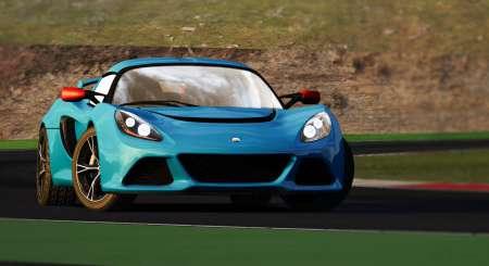 Assetto Corsa 58