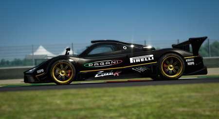 Assetto Corsa 60