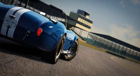 Assetto Corsa 64