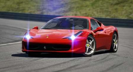 Assetto Corsa 66