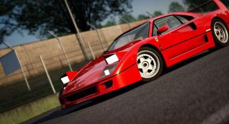 Assetto Corsa 68
