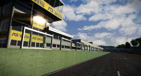 Assetto Corsa 73