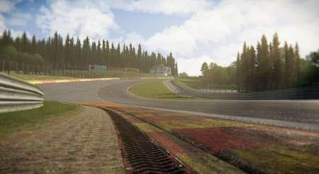 Assetto Corsa 77