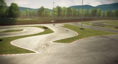 Assetto Corsa 81