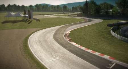 Assetto Corsa 85