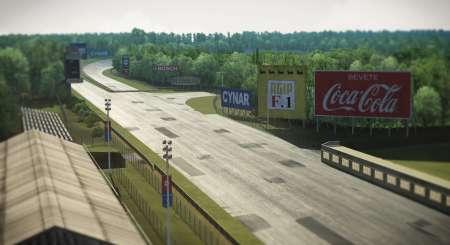 Assetto Corsa 86