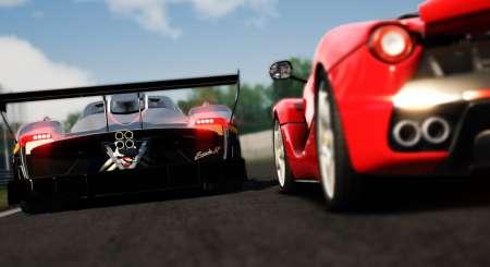 Assetto Corsa 93