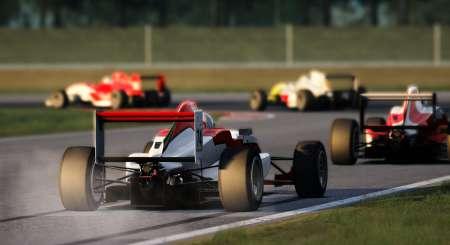 Assetto Corsa 94
