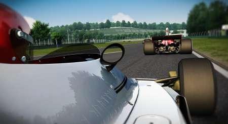 Assetto Corsa 95
