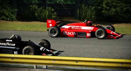 Assetto Corsa 97