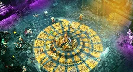 Sacred 3 Gold 2