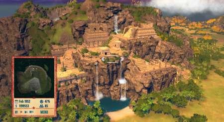 Tropico 4 Special Edition 2275