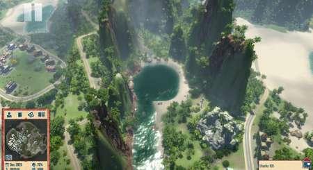 Tropico 4 Special Edition 231
