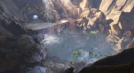 Brothers A Tale of Two Sons 6