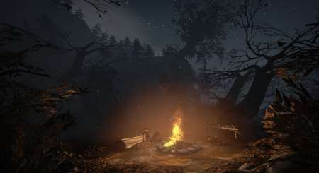 Brothers A Tale of Two Sons 7