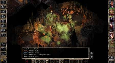 Baldurs Gate 2 Enhanced Edition 1