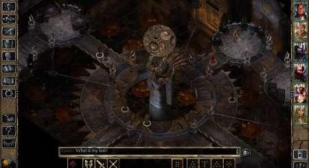 Baldurs Gate 2 Enhanced Edition 3