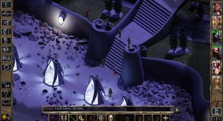 Baldurs Gate 2 Enhanced Edition 5