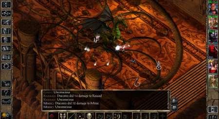 Baldurs Gate 2 Enhanced Edition 6