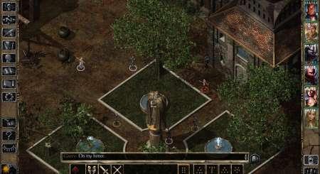 Baldurs Gate 2 Enhanced Edition 7
