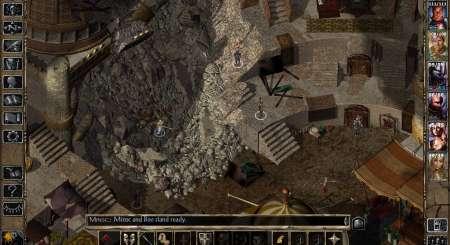 Baldurs Gate 2 Enhanced Edition 8