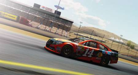 NASCAR 14 1