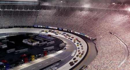 NASCAR 14 2