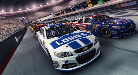 NASCAR 14 3