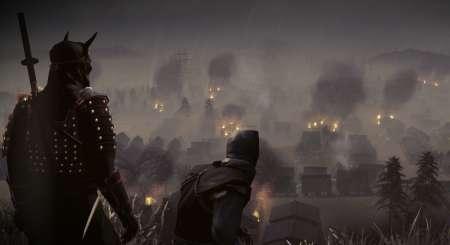 Total War Shogun 2 Fall of the Samurai 3