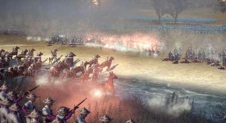Total War Shogun 2 Fall of the Samurai 6