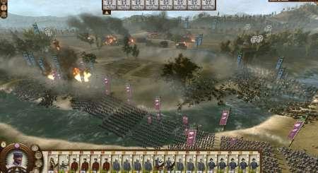 Total War Shogun 2 Fall of the Samurai 7