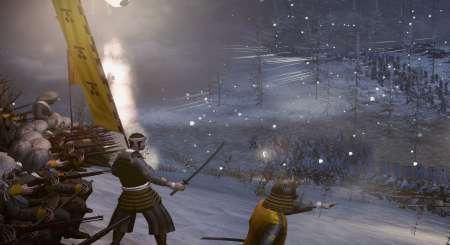 Total War Shogun 2 Fall of the Samurai 8
