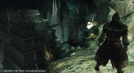 Dark Souls II Season Pass 1