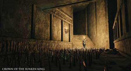 Dark Souls II Season Pass 10