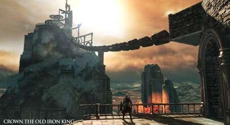 Dark Souls II Season Pass 12