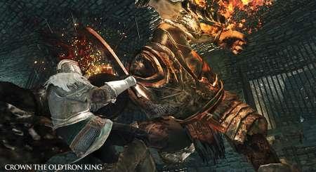 Dark Souls II Season Pass 14