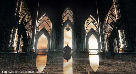 Dark Souls II Season Pass 15