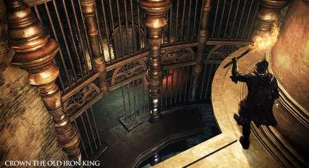 Dark Souls II Season Pass 16