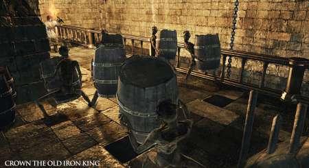 Dark Souls II Season Pass 17