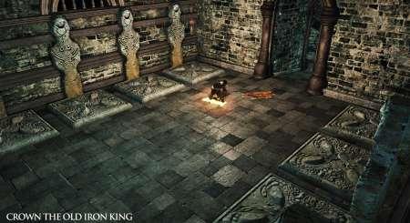 Dark Souls II Season Pass 18