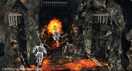 Dark Souls II Season Pass 19