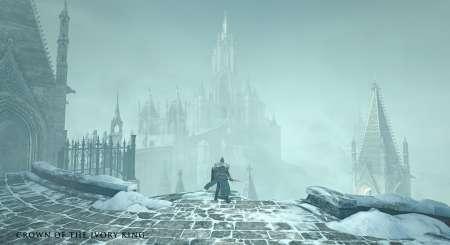 Dark Souls II Season Pass 20