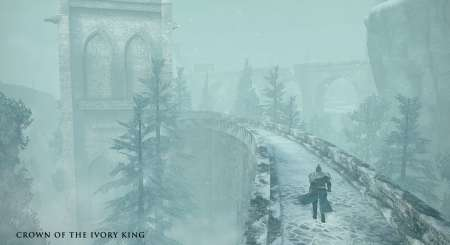 Dark Souls II Season Pass 21