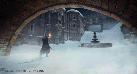 Dark Souls II Season Pass 23