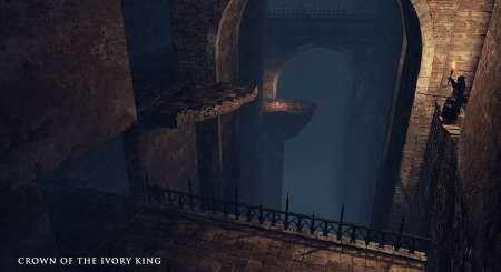 Dark Souls II Season Pass 24